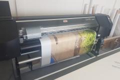 Zakázková výroba fototapety
